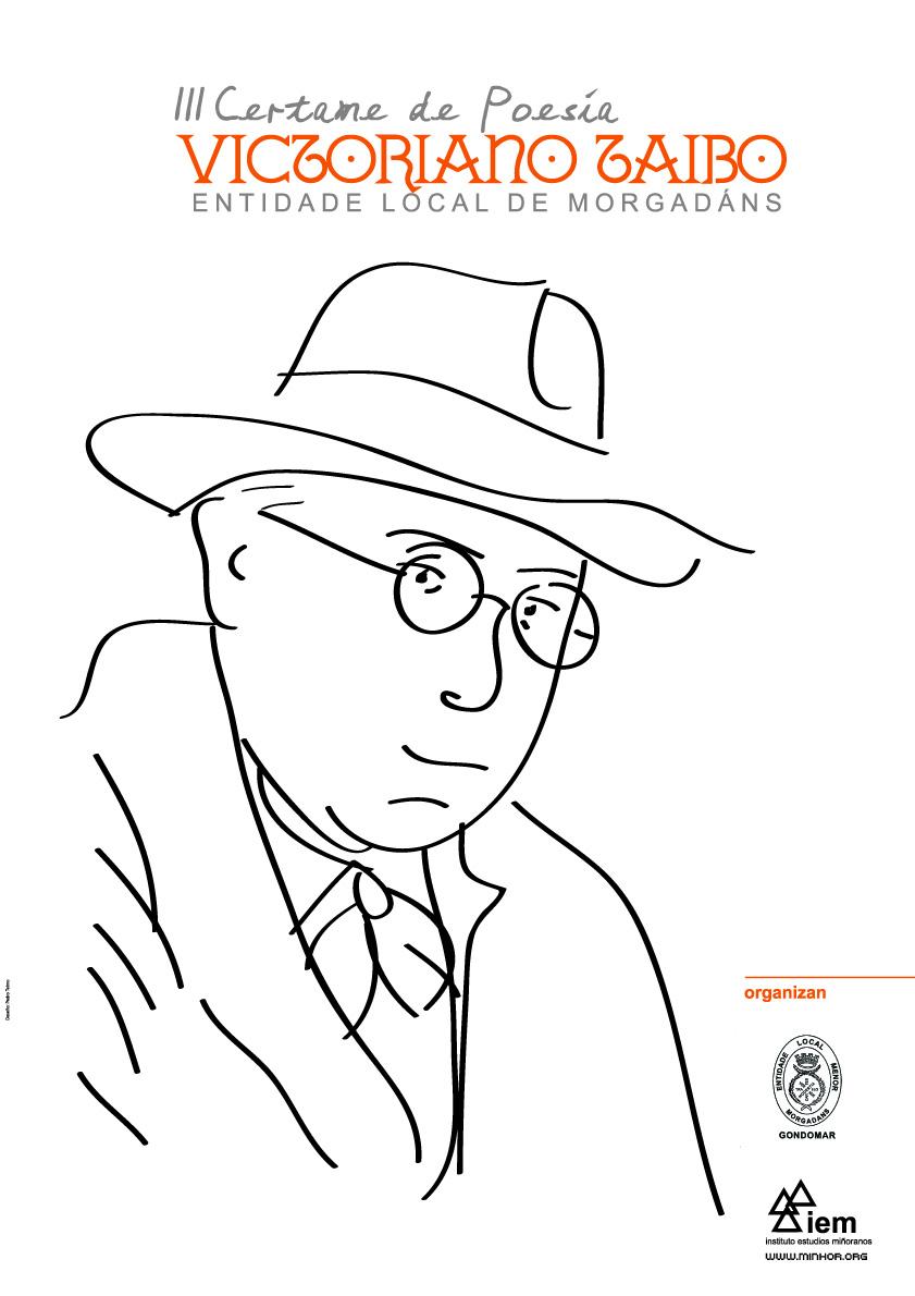 cartel 2010 copia