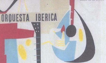 Un músico miñorán: Germán Lago Durán.