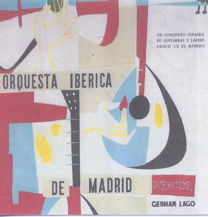 Orquesta_Ibrica