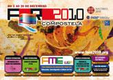 foro-2010-sc