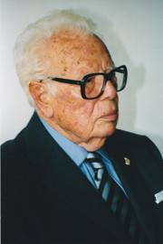 Paco-del-Riego