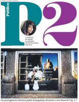 P2-Represso-sobre-portugueses-na-Galiza-12.02