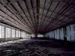Interior-Chas29-copia