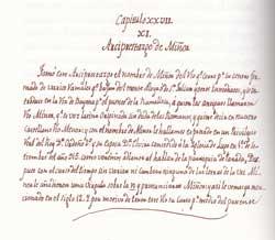 arciprezazgo-val-minor-1
