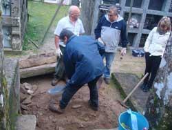 exhumacion-cemiterio-filgue