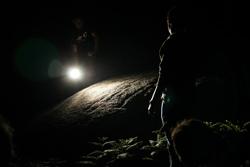 noite-agua-da-laxe