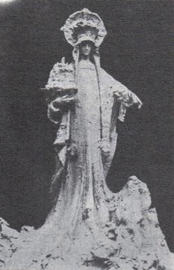 5-maqueta-1910