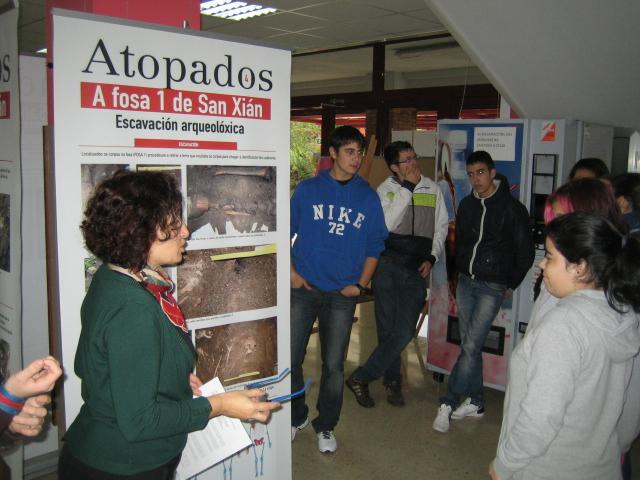fotos.curso.2011-2012_006