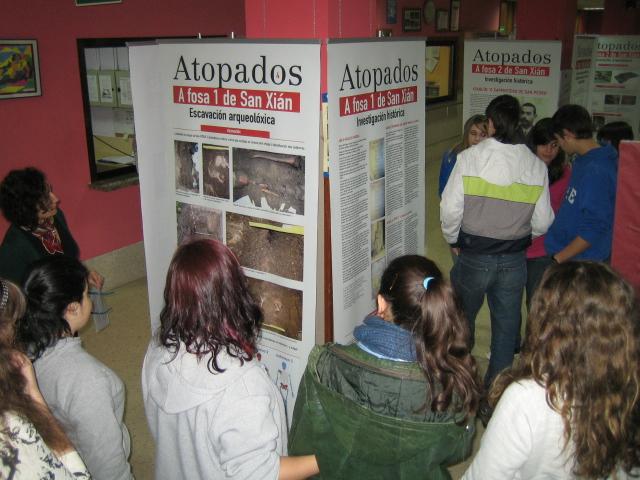 fotos.curso.2011-2012_007
