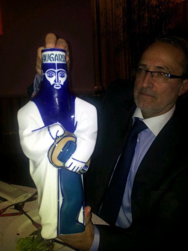 premio-critica-2012-sorriso