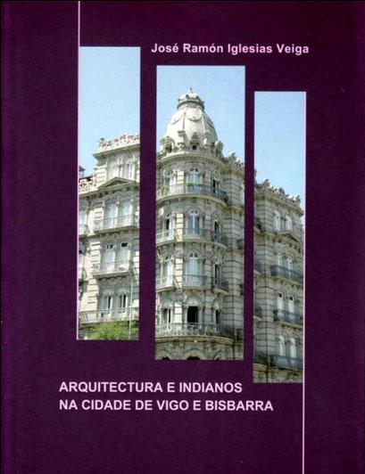 arquitectura-e-indianos