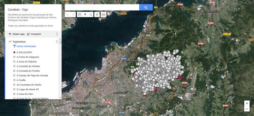 mapa500candean