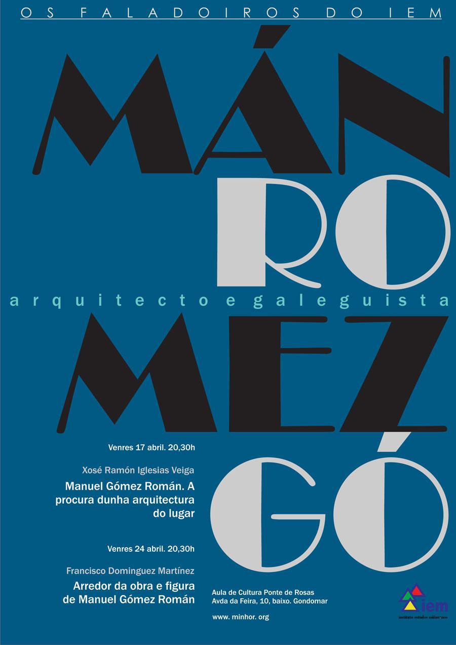 900-gomez-roman1