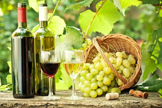 vino_tinto_blanco