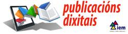 250publicacions-dixitais-do-iem