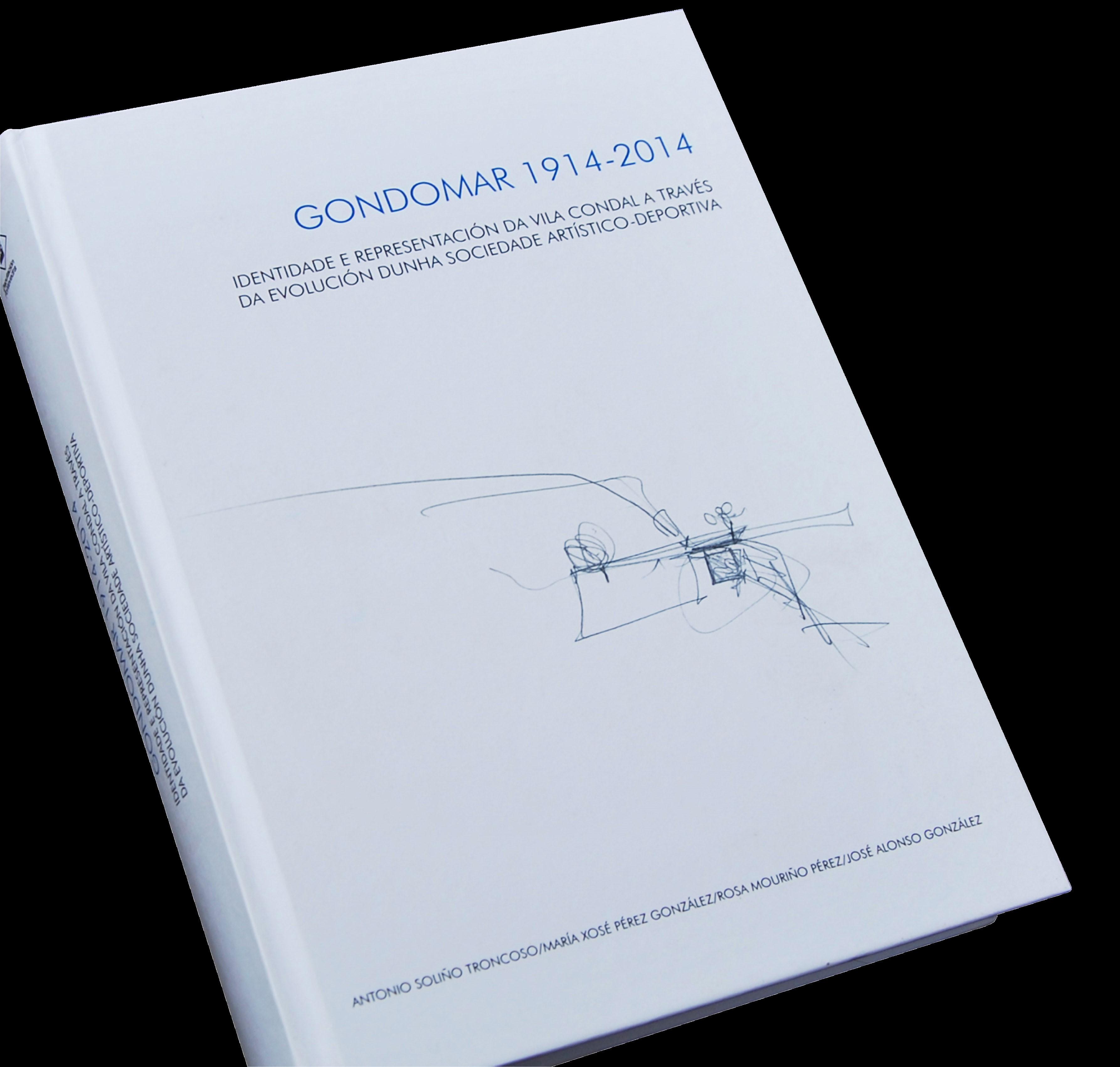 capa-libro-centenario-gondomar