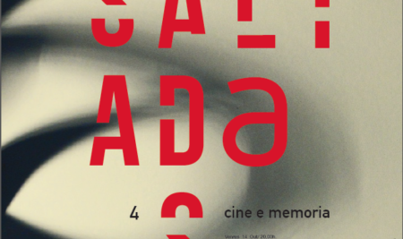 IV Cine e memoria   Represaliadas