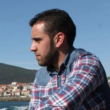 Anxo_Rodriguez_Lemos