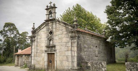 Foto Turismo Concello de Gondomar