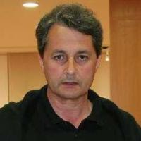 Antonio Soliño Troncoso