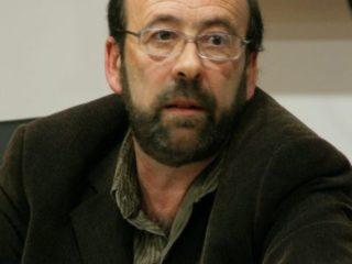 Carlos Méixome Quinteiro
