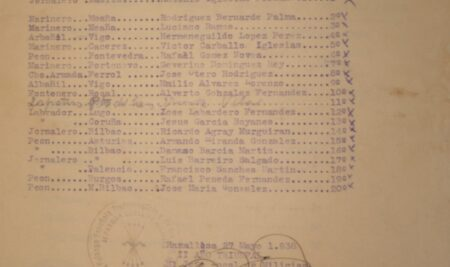 BAR MOGIMES-Texto nº10 de Xosé Lois Vilar Pedreira.