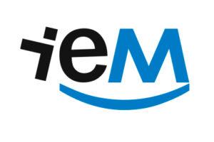 logo_IEM_cuadrado