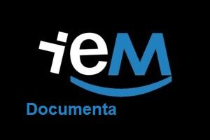 IEM-Documenta1-300×243
