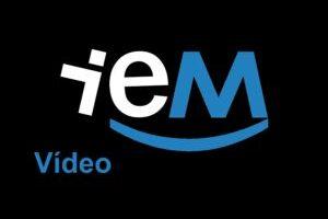 IEM-Video-1-300×243