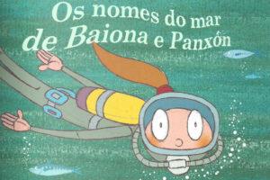 osnoesdomar_de_baiona_a_panxon_conto