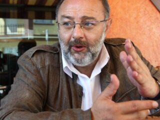 Xosé Manuel Millán