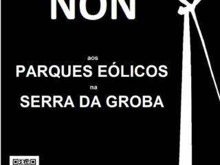 volandeira A5 A Groba QR_Página_2 (Large)