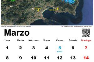 A3 12 copias IEM CALENDAS 2021 eólicos_Página_04 (Large)