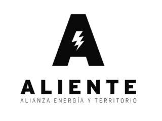 ALIENTE