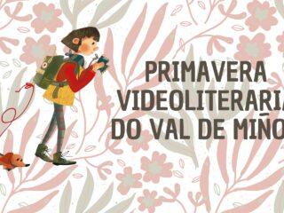Banner primavera videoliteraria