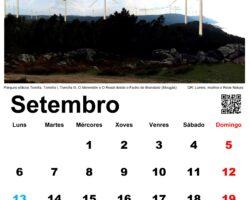 A3-IEM-CALENDAS-2021-eolicos_Pagina_10