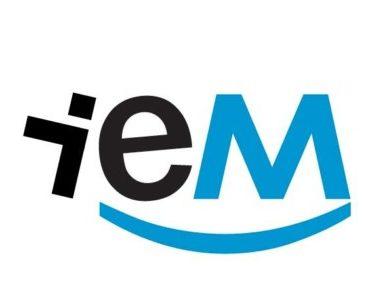 Foto del perfil de IEM